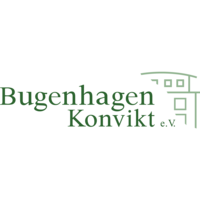 Fill 200x200 logo bugkon gruen