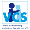 VCS-Verein zur Förderung christlicher Sozialarbeit