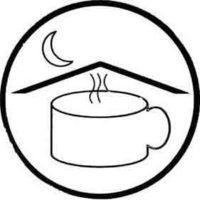 Fill 200x200 nachtcaf  logo