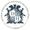 Deutsche Gesellschaft zum Schutz des Hundes (DGSH)