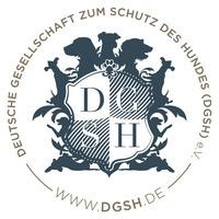 Fill 200x200 dgsh logo kreis