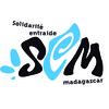 Solidarité Entraide Madagascar (SEM)