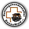 Rettungshundestaffel DonauWald e.V.