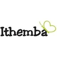 Fill 200x200 ithemba