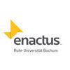 enactus Ruhr Uni-Bochum
