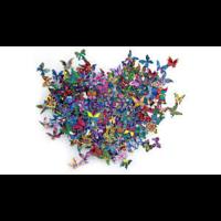 Fill 200x200 butterfly