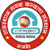 RSKS India