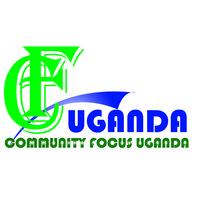 Fill 200x200 cof uganda logo