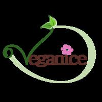 Fill 200x200 veganice logo 300dpi