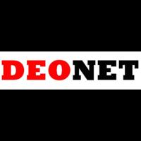 Fill 200x200 deonet logo w
