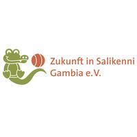 Fill 200x200 salikenni logo