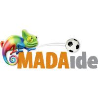 Fill 200x200 madaide logo