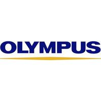 Fill 200x200 olympus basic symbol rgb m