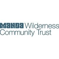 Fill 200x200 manda wilderness ct on white