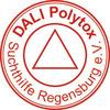 DALI Polytox Suchthilfe Regensburg e.V.