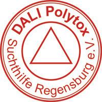 Fill 200x200 dali logo