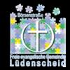 Freie evangelische Gemeinde Lüdenscheid