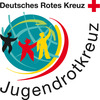 Jugendrotkreuz Landesverband Westfalen-Lippe