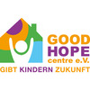 Good Hope Centre e.V.