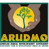 African Rural Developement Movement