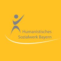 Fill 200x200 hsw logo
