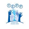 INA gGmbH - ICE / YEPP IRC