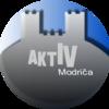 KUD Aktiv4 Modriča, Bosnien und Herzegowina