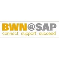 Fill 200x200 logo bwn sap