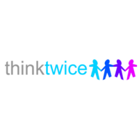 Fill 200x200 thinktwice header