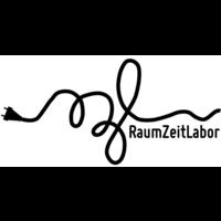 Fill 200x200 raumzeitlabor   logo   schwarz