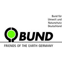 Fill 200x200 bundlogo 2012 4c