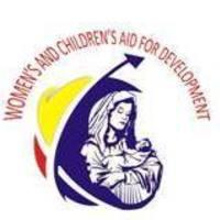 Fill 200x200 wocad logo