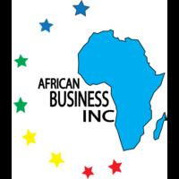 Fill 200x200 africa biz logo new