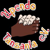Fill 200x200 upendo logo farbe1