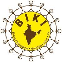 Fill 200x200 biki logo