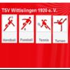 TSV Wittislingen 1920 e.V.