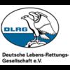 DLRG Ortsgruppe Schweich e.V.