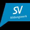 SV-Bildungswerk