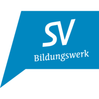 Fill 200x200 2011 logo sv b  1