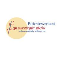 Fill 200x200 gaah patientenverband logo 300px 4c