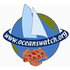 OceansWatch
