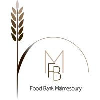Fill 200x200 food bank malmesbury