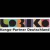 LOBIKO - Kongo-Partner Deutschland