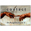 contact in Augsburg e.V.