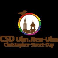 Fill 200x200 csdulmneuulm logo 4c