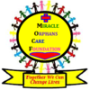 Miracle Orphans Care Foundation