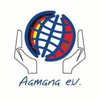 Fill 200x200 logo aamana