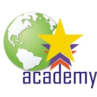 Fill 200x200 logo earth stars academy