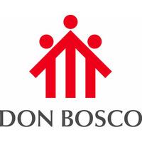 Fill 200x200 don bosco logo