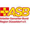 ASB Arbeiter-Samariter-Bund Region Düsseldorf e.V.